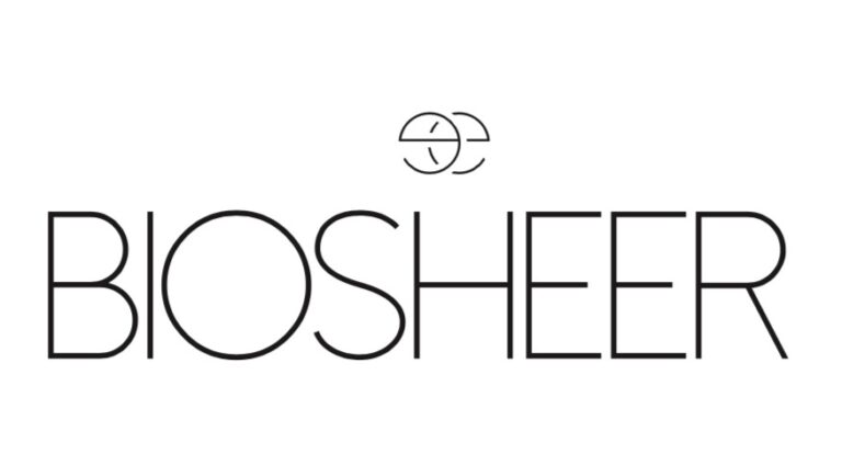Molly Greene logo design